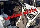 باشگاه خبرنگاران -21 کشته ومجروح درحوادث جاده ای استان همدان