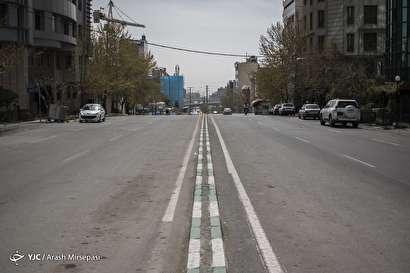 باشگاه خبرنگاران -تهران بدون ترافیک
