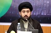 باشگاه خبرنگاران -اجرای طرح آرامش بهاری در بقاع متبرکه قم