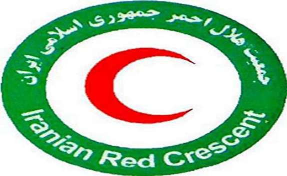 باشگاه خبرنگاران -انجام 50 ماموریت امداد و نجات در خراسان شمالی