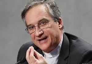 رئیس بخش ارتباطات واتیکان به سبب افشای اقدام غیراخلاقیاش استعفا کرد