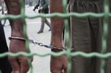 باشگاه خبرنگاران -زن وشوهر مواد فروش دستگیر شدند