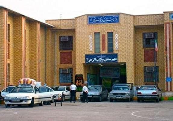 باشگاه خبرنگاران -حضور بیش از 5 هزار میهمان فرهنگی در اردبیل