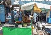 باشگاه خبرنگاران -افزایش ۲۰ درصدی ورود گردشگران نوروزی به چابهار