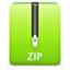 باشگاه خبرنگاران -دانلود 7Zipper 3.9.7 ؛ برنامه مدیریت آسان فایل های زیپ