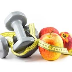 در ایام عید نوروز چه نکاتی را رعایت کنیم تا دچار اضافه وزن نشویم؟