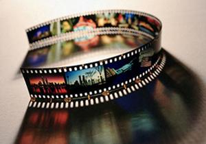سینما در هفته ای که گذشت؛ از گلایه فرخ نژاد به بالارفتن قیمت دلار تا انتقاد کیایی و محمدزاده نسبت به وضعیت اکران