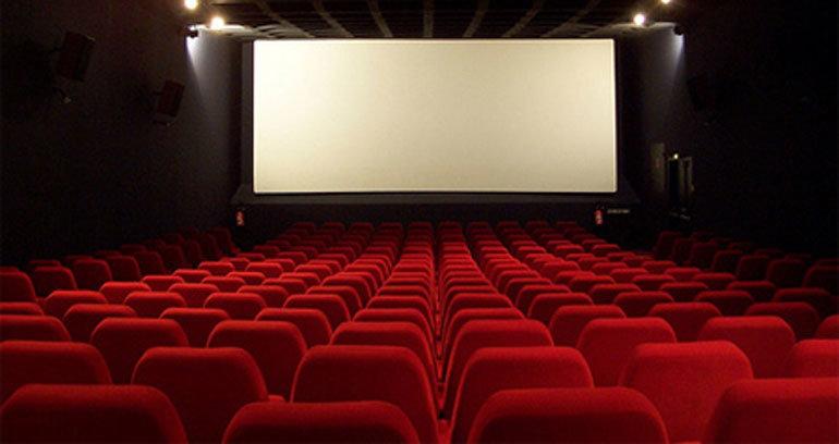 آخرین آمار فروش فیلمهای روی پرده /رقابت تنگاتنگ «به وقت شام» و «لاتاری»