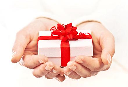 ایدههایی مردانه برای خرید هدیه روز پدر و مرد