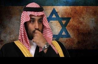 واکنش کاربران به اظهارات متوهمانه بن سلمان درباره جنگ با ایران