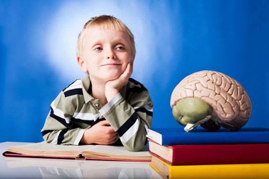 """نتیجه تصویری برای چه چیزهایی """"هوش"""" فرزندان مان را کم یا زیاد می کنند؟"""