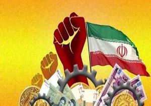 اصناف،قلب تپنده نهضت فرهنگى براى حمایت از کالای ایرانی