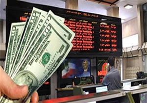 کنترل نوسانات نرخ ارز در بازار از اولویتها است