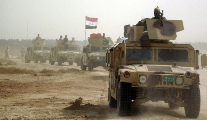 «خون آشام داعش» در عراق به هلاکت رسید