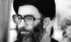 رهبر معظم انقلاب روز رأیگیری برای جمهوری اسلامی در کدام شهر بودند؟