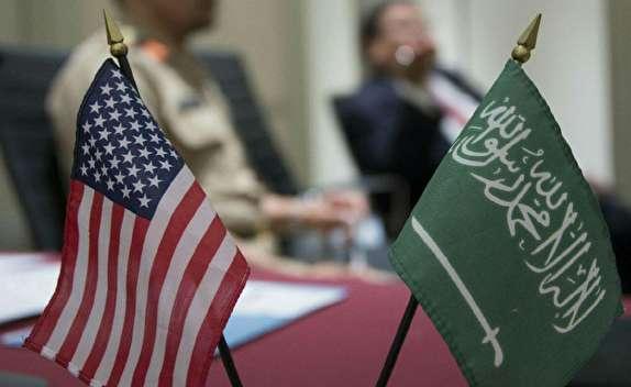 باشگاه خبرنگاران -گلوبال ریسرچ پشت پرده کمک تسلیحاتی آمریکا و عربستان به داعش را فاش کرد