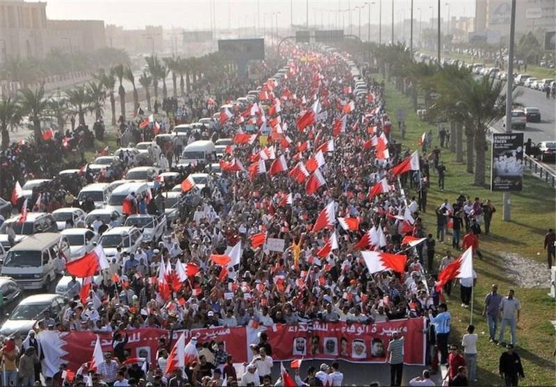 وضعیت فاجعهبار حقوق بشر در عربستان و بحرین/رژیمهای دست نشانده آل خلیفه و آل سعود چگونه شهروندان را سرکوب میکنند+تصاویر