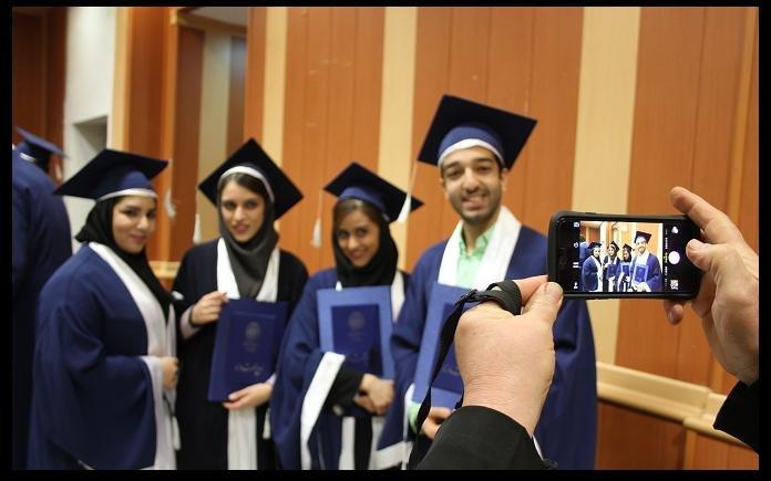 مشکلات دانشآموختگان ایرانی پس از بازگشت