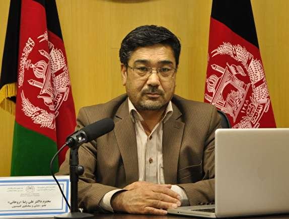 باشگاه خبرنگاران - طالبان می توانند در انتخابات حضور داشته باشند/ احتمال تقلب در مراکز رای دهی تحت نفوذ طالبان وجود دارد