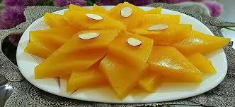 سوغات شهر شیراز/ در سفر به شیراز سوغاتی چی بخریم؟