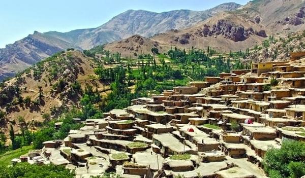 سوغات شهرکرد/ در سفر به شهر کرد چه سوغاتی بخریم؟
