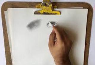 ماجرای نقاشی که دختر گمشده را پس از ۲۴ سال به خانه بازگرداند+عکس