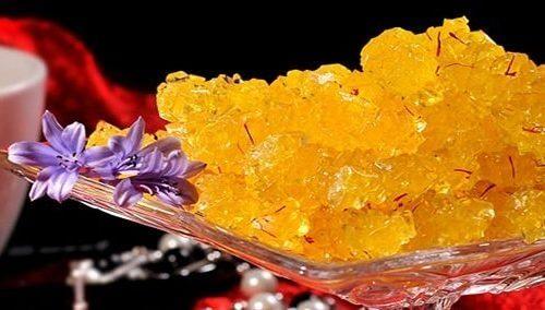 سوغات اصفهان/ مناسب ترین و جذاب ترین سوغات اصفهان چیست؟