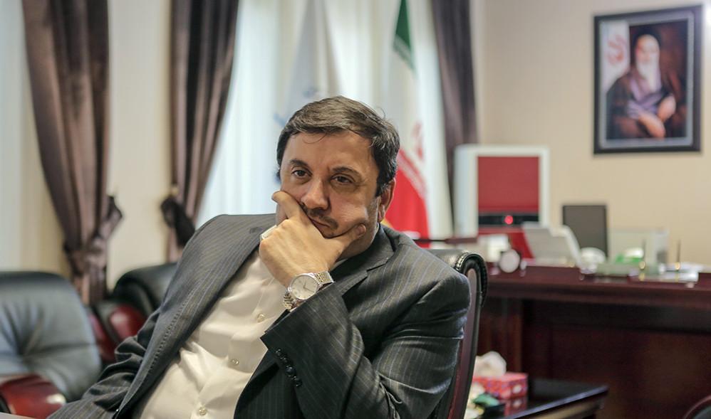 درآمد گوگل و تلگرام در ایران چقدر است؟ فیلم