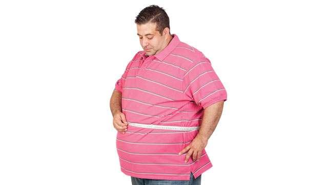 آیا میدانستید هنگام از دست دادن وزن چه بر سر چربیهای بدن میآید؟