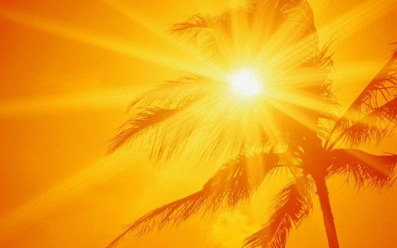 چگونه در گرمای تابستان بدون کولر خنک بمانیم؟