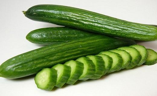 خوراکی مفید در گرما/ دلایل لخته شدن خون/ عادت های غذایی برای کاهش وزن/ خطر آب میوه های غیر طبیعی برای کودکان
