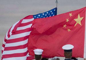 معاون وزارت بازرگانی چین: پکن به دنبال جنگ تجاری با آمریکا نیست