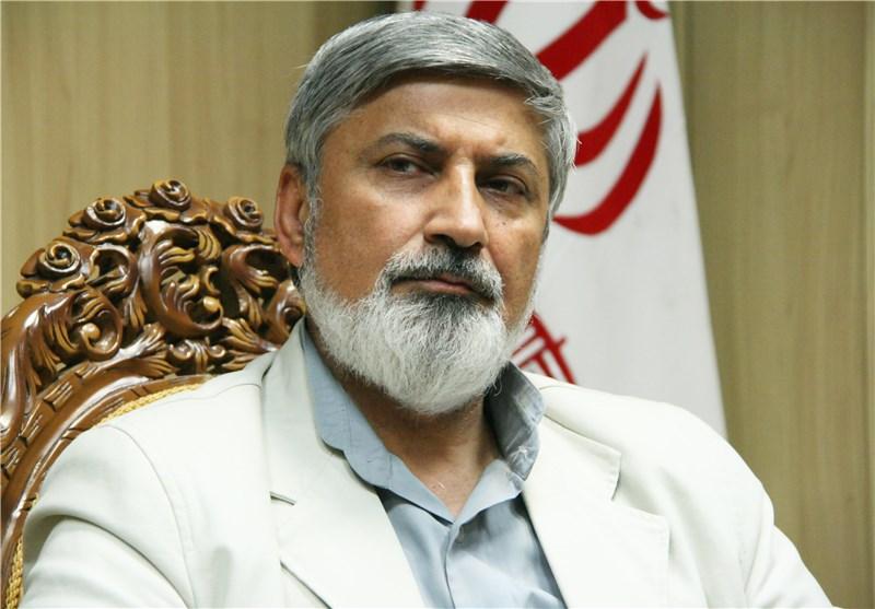 حمایت از کالای ایرانی نیازمند اصلاح برخی قوانین است