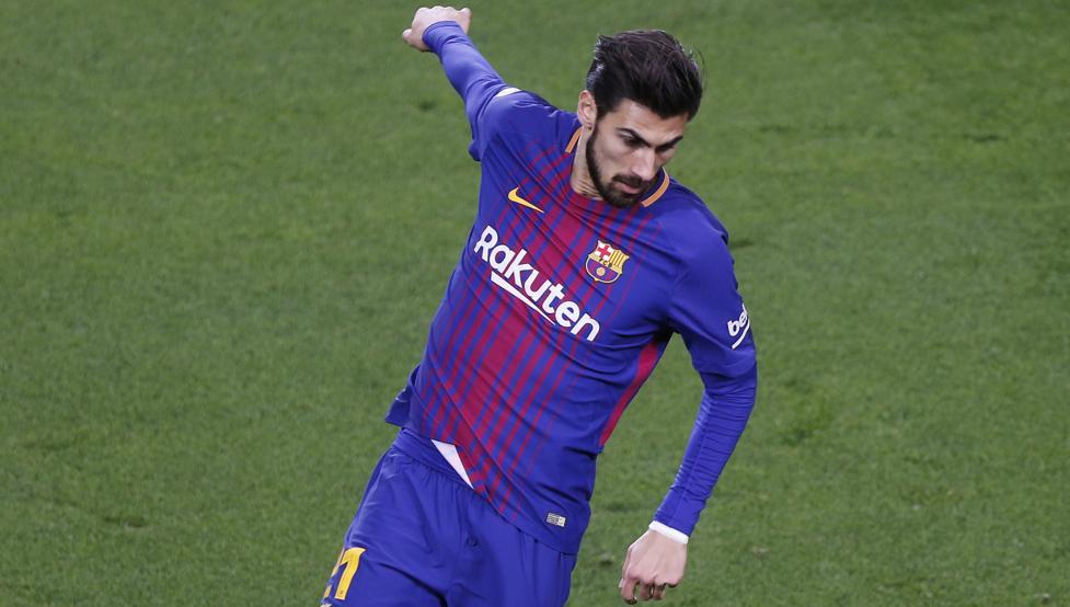 بارسلونا روی ستاره ناراضی قیمت گذاشت