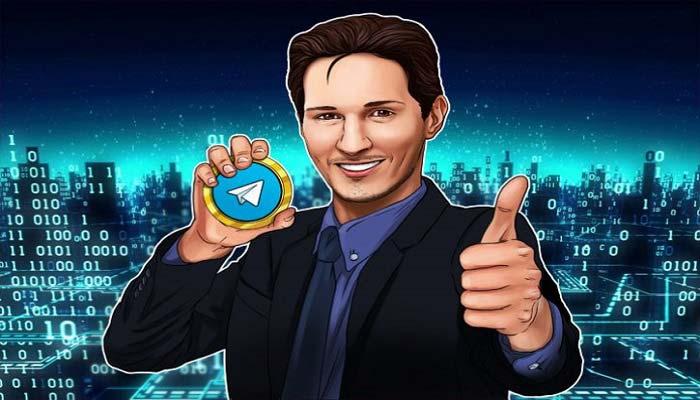 تلگرام بلای جان اقتصاد ایران می شود
