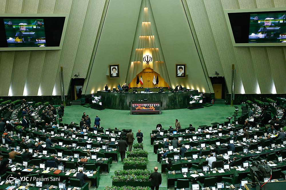 نمایندگان اصفهان و مسئولین استانی اراده خود را برای احیای زایندهرود جزم کردهاند