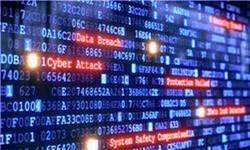 هیچ نشت و سرقت اطلاعاتی در حمله سایبری روز گذشته نداشتیم/ ۱۸ روز قبل نواقص را اعلام کرده بودیم