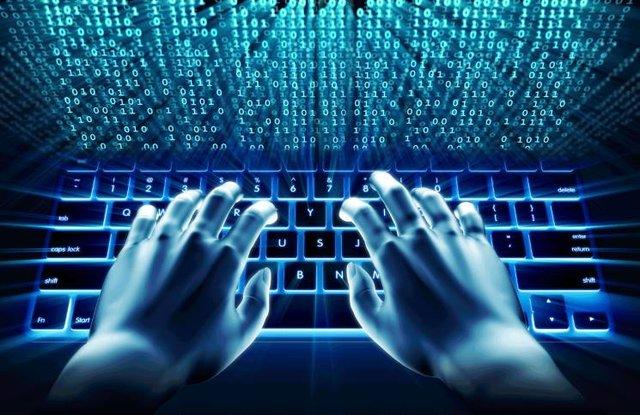 جزئیات حمله سایبری شب گذشته