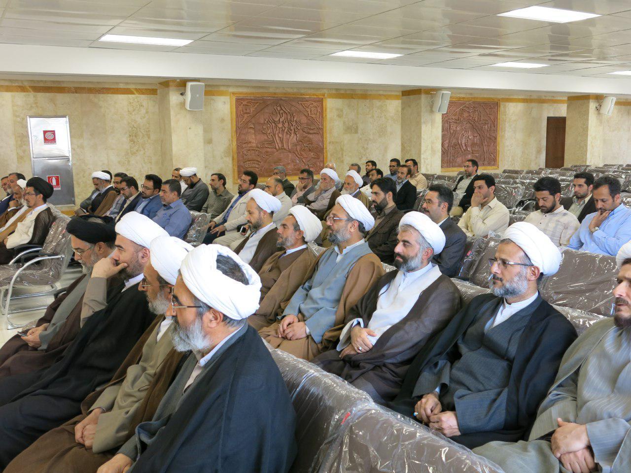 آخرین اخبار از تعداد زائران حج 97/ سوغاتی زوار ایرانی خواهد بود