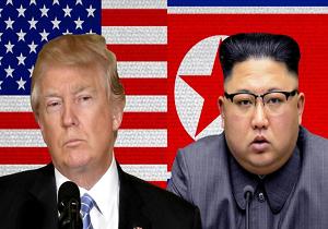 گفتگوهای مستقیم و محرمانه میان آمریکا و کره شمالی پیش از دیدار ...