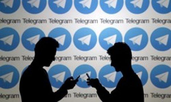 چه کسانی با فیلترینگ تلگرام مخالف هستند؟