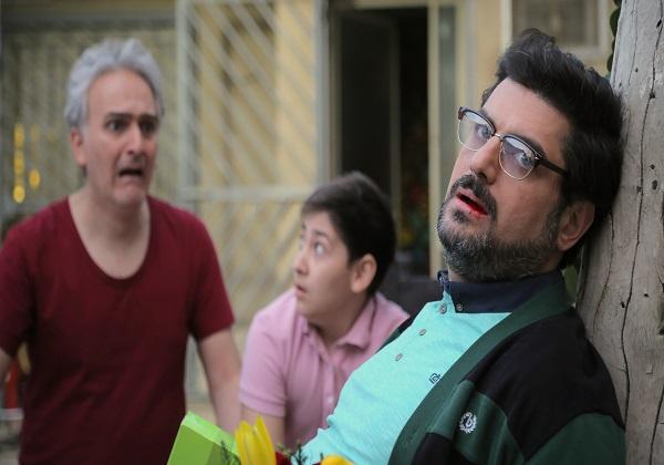 بازیگران فیلم سینمایی «تخته گاز» تکمیل شدند