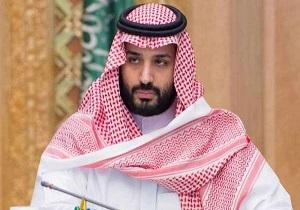 افشاگر اخبار آل سعود: محمد بن سلمان تا سه ماه دیگر به طور رسمی بر تخت مینشیند