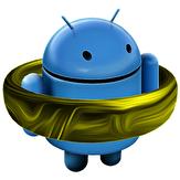 باشگاه خبرنگاران -دانلود 3C Toolbox Pro 1.9.8 ؛ مجموعه ابزار پیشرفته اندروید