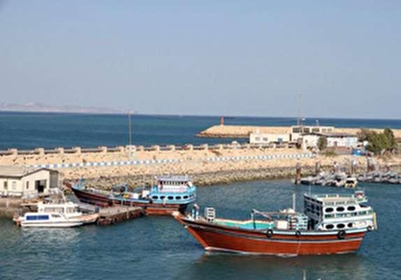 باشگاه خبرنگاران -پیش بینی ورود بیش از یک میلیون مسافر نوروزی به جزیره قشم