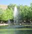 باشگاه خبرنگاران - شهرستان بروجن آماده میزبانی از مسافران نوروزی