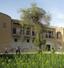 باشگاه خبرنگاران - شهرستان کیار آماده میزبانی از مسافران نوروزی