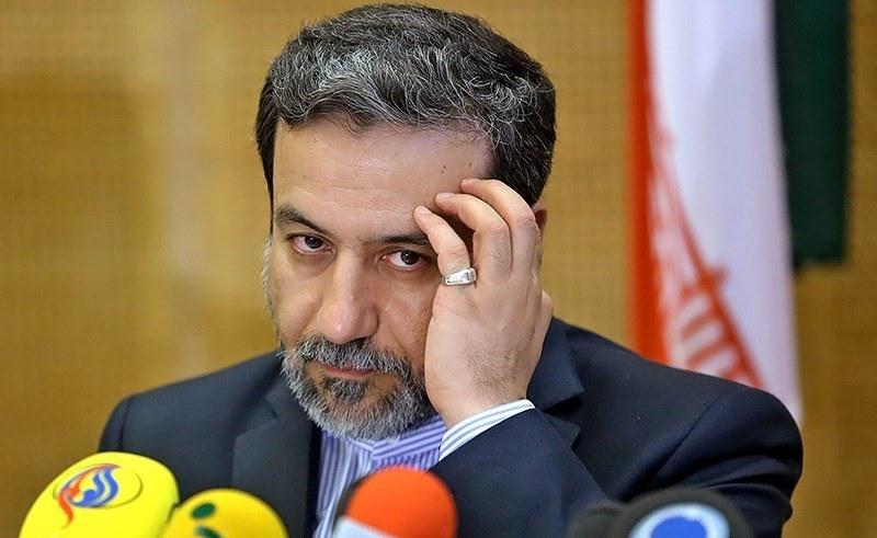 در دفاع و پیشبرد آرمانهای جمهوری اسلامی تعارفی با کسی نداریم/قرار نبود که مذاکرات هستهای منجر به تغییرات راهبردی در روابط ما با آمریکا یا غرب شود