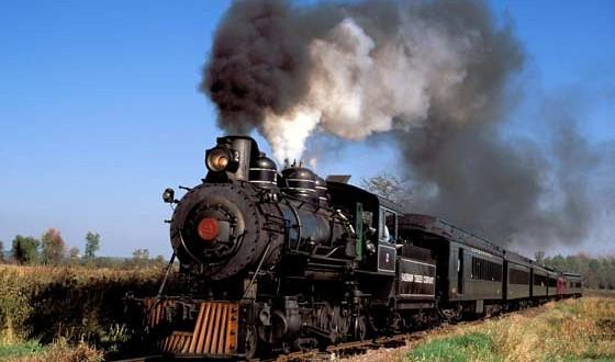 باشگاه خبرنگاران -لیست قیمت انواع بلیت قطار
