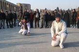 باشگاه خبرنگاران - ۷۰ عنوان برنامه فرهنگی در ایام نوروز